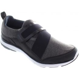 Flex Darcy Trainers