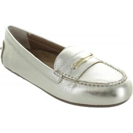 Honor Ashby Loafers