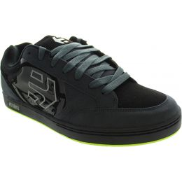 Metal Mulisha Swivel Skate Shoes