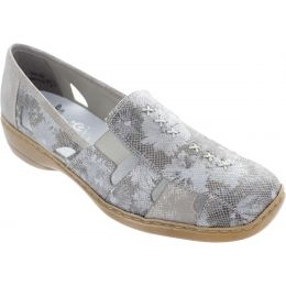 41385-91 Loafers