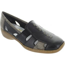 41385-01 Loafers