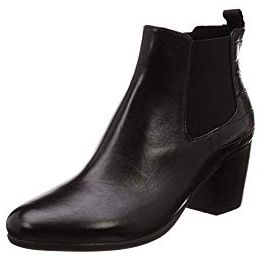 Geox Lucinda Ankle Boots