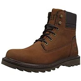 Caterpillar Deplete WP Mens Lace up Boots