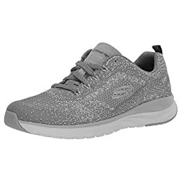 Skechers Ultra Groove Lace Up Sportss