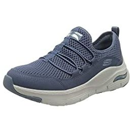 Skechers Arch Fit Lucky Thoughts Sports Shoes