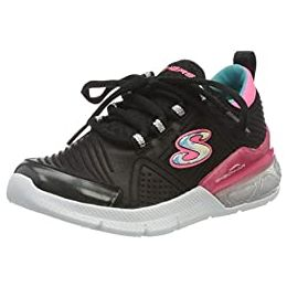 Skechers Skech-Air Sparkle Optical Shine Sports Shoes