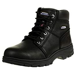 Skechers Workshire Shoes