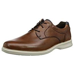 Rockport DresSports 2 Lite Bluchers