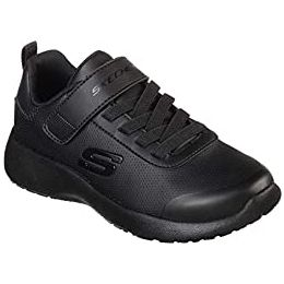 Skechers Dynamight Day School Sporty Comfort Shoes