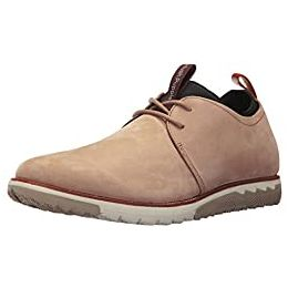 Hush Puppies Performance Expert Mens Lace-up Shoes
