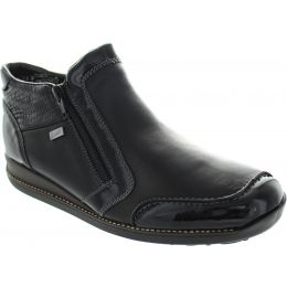 44278 Ankle Boots