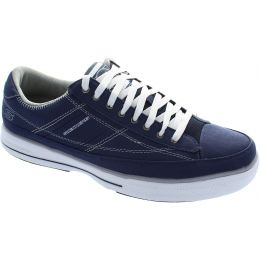 Chat Memory Foam Trainers