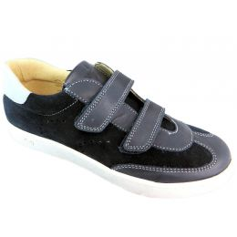 Diamo Casual Shoes