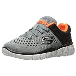 Skechers Equaliser 2.0 - Post Season Sports Trainers