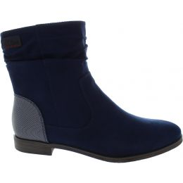 5-25312-39 Ankle Boots