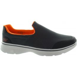 Go Walk 4 Incredible Loafers