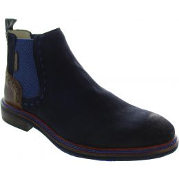 5-15301-29 Chelsea, Ankle Boots