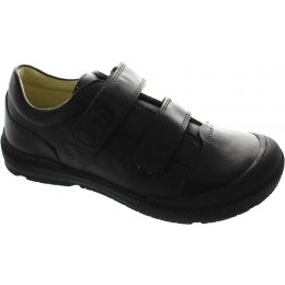 Everas Formal Shoes
