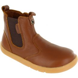 Outback Boot Boots