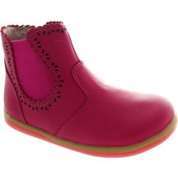 I-Walk Lucky Lacey Boots