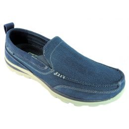Superior Milford Moccasins