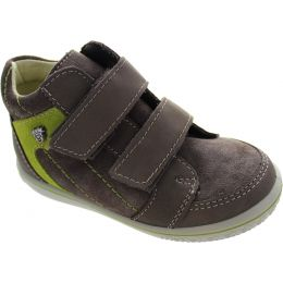 Ricosta Chris Casual Trainers