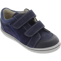 Timmy Casual Shoes