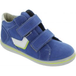 672521100 Casual Trainers