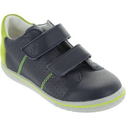 Barney Casual Shoes
