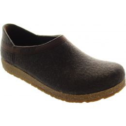 Grizzly Buffalo Loafers