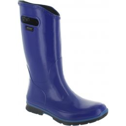 W Berkley Wellington Boots