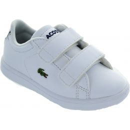 Carnaby Evo Bl Casual Trainers