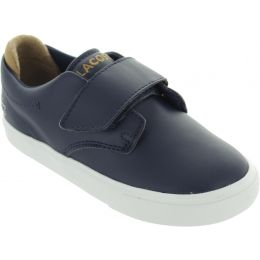 Esparre Casual Shoes