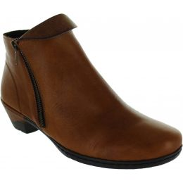 Rieker 76961-24 Ankle Boots