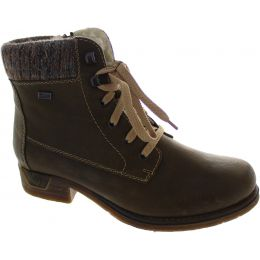 Rieker 79602-54 Ankle Boots