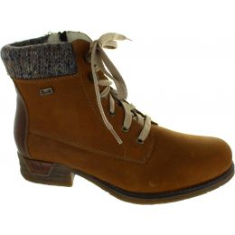 79602-24 Ankle Boots