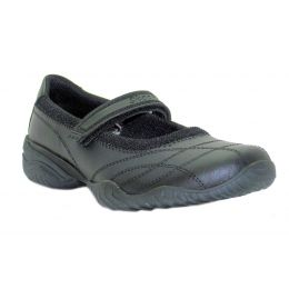 velocity pouty Formal Shoes
