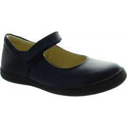 Fiore Bott Formal Shoes