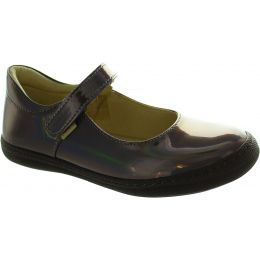 Fiore Bott Casual Shoes