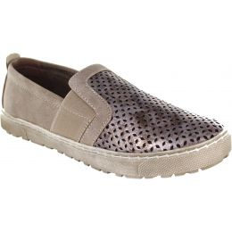 8-24660-28 349 Loafers