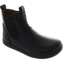 KP Ranch Boot Boots