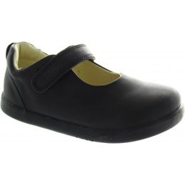 Kids+ Mary Jane Formal Shoes
