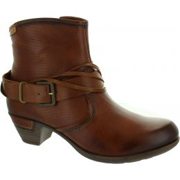 Pikolinos 902-8905 Ankle Boots