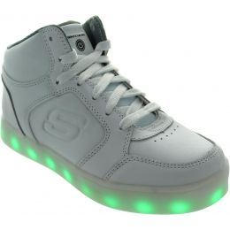 Energy Lights Casual Trainers
