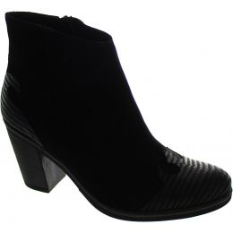 Vitti Love 942 Ankle Boots