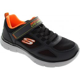 Power Shot Casual Trainers