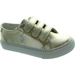 Slater EZ Casual Trainers
