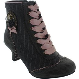 Ambrose Ankle Boots