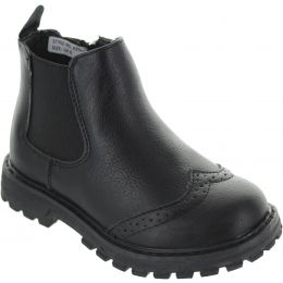 Robbie Boots