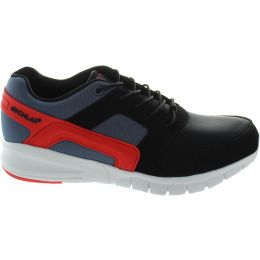 Ativo 5 Santo Toggle Sports Trainers